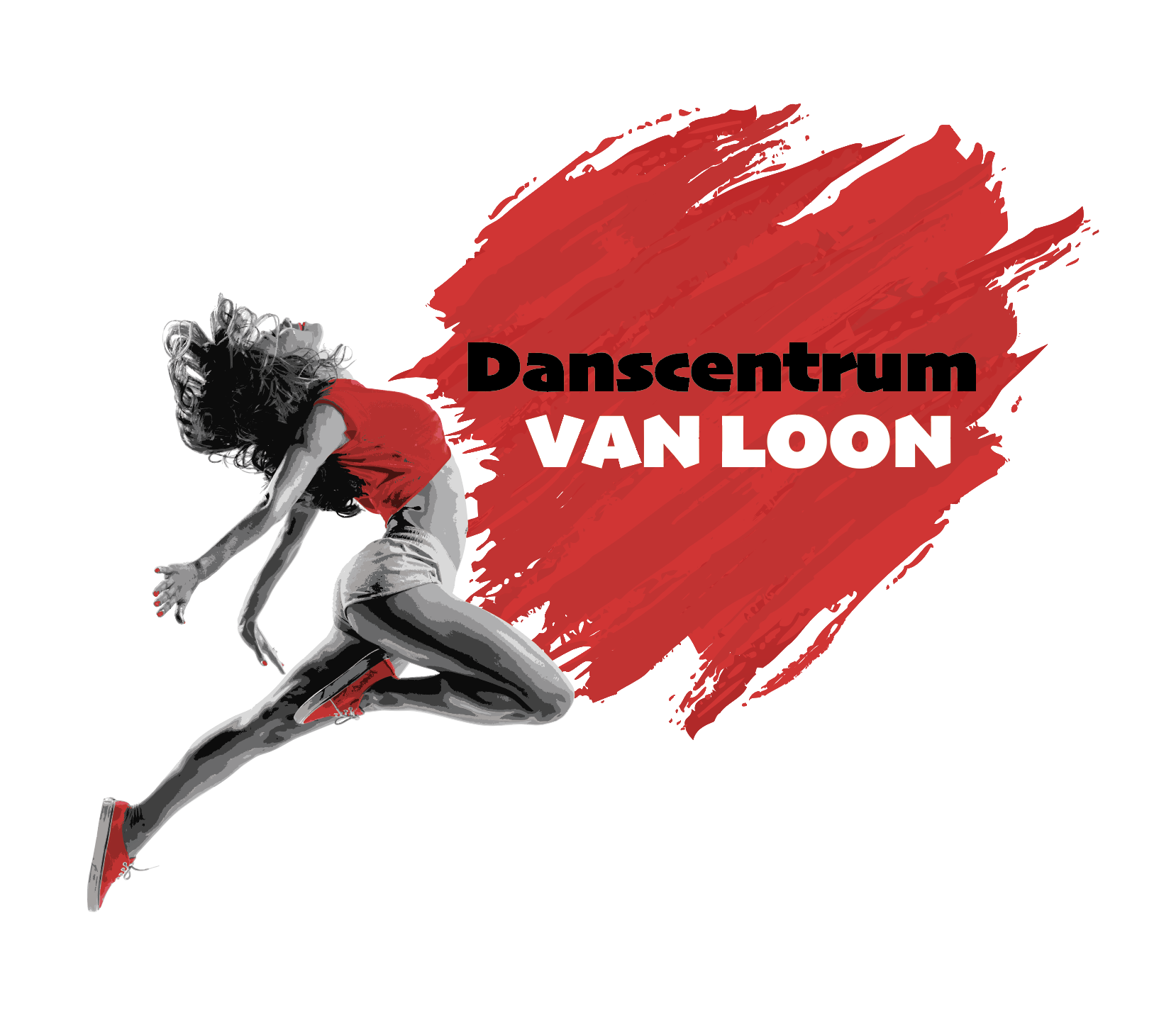 Danscentrum van Loon